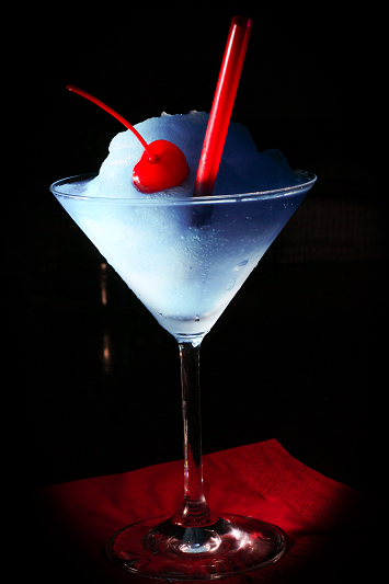 frozen-blue-daiquiri
