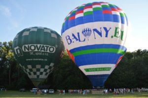 balony-let