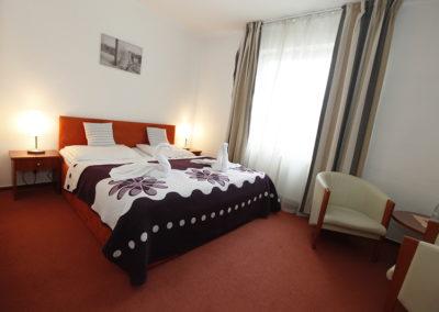 ohotelu1