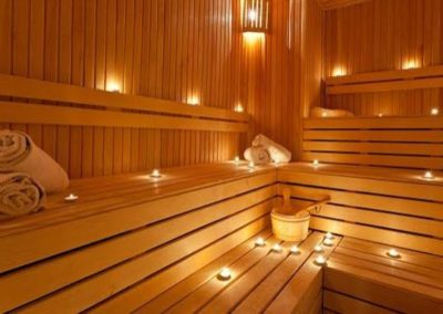 sauna1