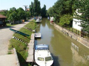 batuv-kanal