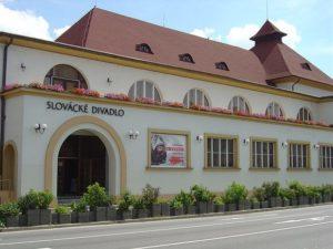 slovacke-divadlo