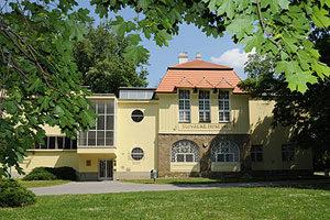 slovacke-muzeum